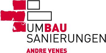 UmbauSanierungen Andre Venes